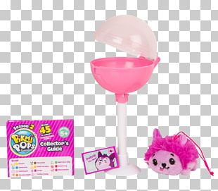 Moose Toys Stuffed Animals & Cuddly Toys Fishpond Limited Shopkins PNG