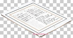 Paper Blog Book Lettering Ammanford PNG