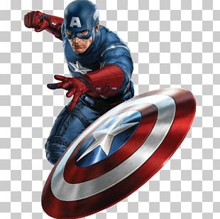 Captain America Bucky Barnes Spider-Man Marvel Cinematic Universe PNG