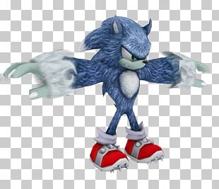 Sonic Unleashed Sonic The Hedgehog PlayStation 2 Wii Sonic & Sega All-Stars Racing PNG