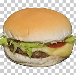 Cheeseburger Fast Food Lanchonete Da Lombada Breakfast Sandwich Pizza PNG