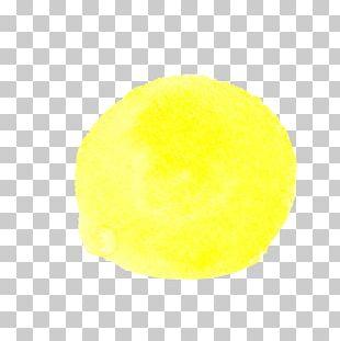 Citrus Junos Yellow Umaji Clothing Accessories Tennis Balls PNG