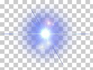 Light Lens Flare Transparency And Translucency PNG