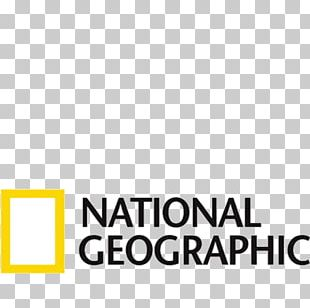 National Geographic Society Film Nature Television Documentary PNG