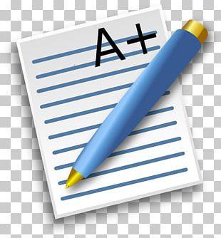 Paper-and-pencil Game Paper-and-pencil Game Paper Clip PNG