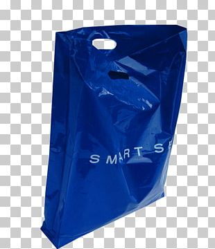 Plastic Bag Paper Plastic Shopping Bag Shopping Bags & Trolleys PNG