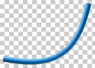 Pool Noodle Swimming Pool PNG