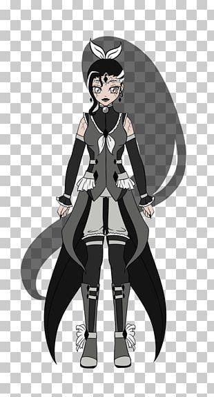 Pretty Cure Nagisa Misumi Honoka Yukishiro Akane Hino Reika Aoki PNG