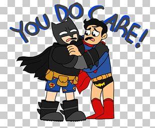 Batman Superman Aquaman Wonder Woman YouTube PNG