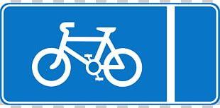 Bicycle Segregated Cycle Facilities Cycling Bike Rental Lane PNG