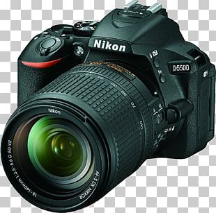 Nikon D5500 AF-S DX Nikkor 18-140mm F/3.5-5.6G ED VR Nikon D3400 Nikon D5600 Nikon DX Format PNG