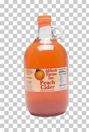 Online Calendar Cider Orange Drink Online And Offline PNG