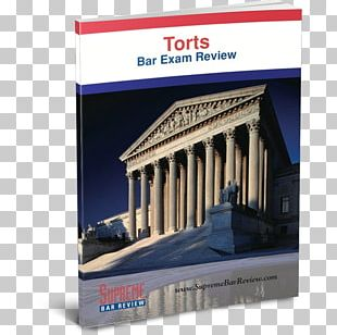 Bar Examination Bar Review Multistate Professional Responsibility Examination Test Bar Association PNG