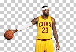 Cleveland Cavaliers The NBA Finals Chicago Bulls Golden State Warriors PNG