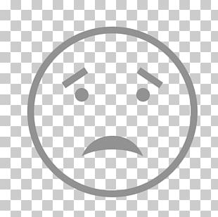 Emoticon Smiley Face Computer Icons PNG