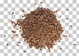 Flax Seed Linseed Oil Pumpkin Seed PNG