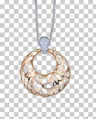 Locket Earring Necklace Charms & Pendants Jewellery PNG