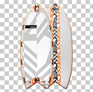 Standup Paddleboarding Windsurfing I-SUP PNG