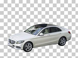 2015 Mercedes-Benz C-Class Car 2016 Mercedes-Benz C-Class Mercedes-Benz GL-Class PNG