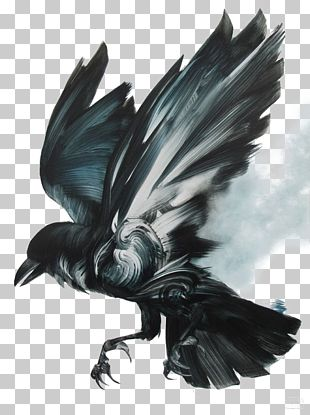 Black Birds PNG, Clipart, Angle, Bird, Bird Flight, Bird