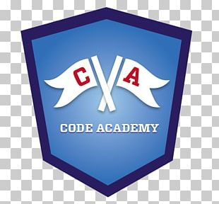 Codecademy Code.org Computer Programming Learning Education PNG