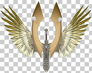 League Of Angels Desktop Computer Icons Bird PNG