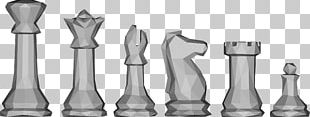 Chess Piece T-shirt Hoodie Combination PNG