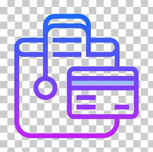 Computer Icons Google Search Console Google Play PNG
