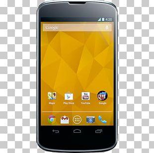 Galaxy Nexus Nexus 5 Telephone Smartphone Samsung Galaxy S4 PNG