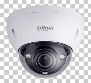 IP Camera Wireless Security Camera Closed-circuit Television Power Over Ethernet PNG