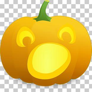 Jack-o'-lantern Carving Halloween Stingy Jack PNG