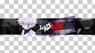 Minecraft Web Banner Cartoon Anime YouTube PNG