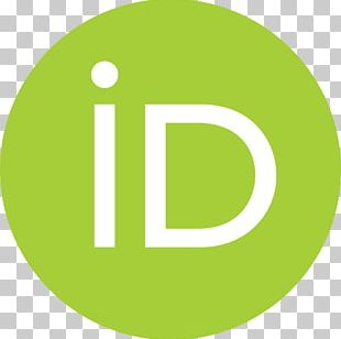 Orcid PNG Images, Orcid Clipart Free Download