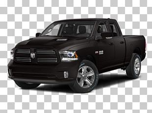 Ram Trucks Dodge Chrysler Jeep Car PNG