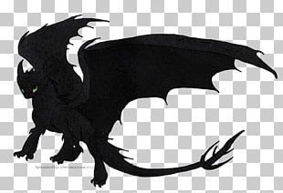 Astrid Toothless Desktop How To Train Your Dragon Night Fury PNG