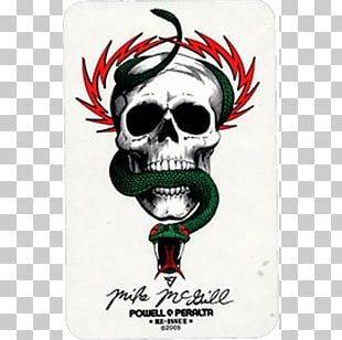 Powell Peralta Skateboarding T-shirt United States PNG
