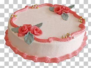 Torte Cream Chocolate Cake Birthday Cake Marzipan PNG