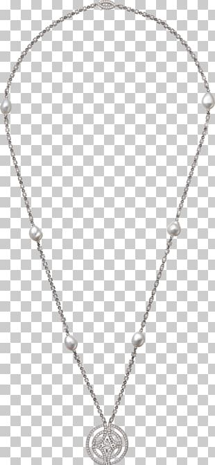 Necklace Locket Jewellery Gucci Clothing PNG