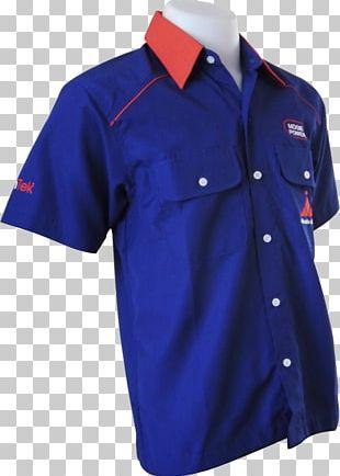 T-shirt Polo Shirt Top Uniform Sleeve PNG