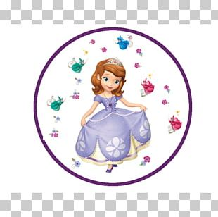 Wall Decal Sticker Disney Princess PNG