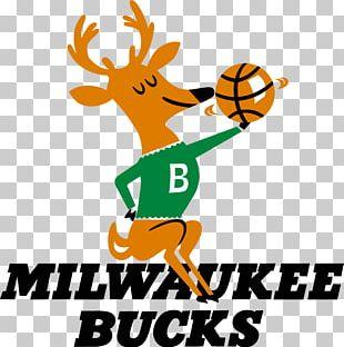 Milwaukee Bucks Atlanta Hawks NBA Playoffs Cleveland Cavaliers PNG