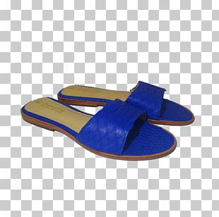 Slipper Shoe Leather MBK Center Flip-flops PNG