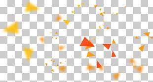 Triangle Circle Symmetry Desktop Pattern PNG