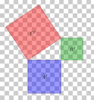 Angle Mathematics Polygon Pythagorean Theorem Number PNG