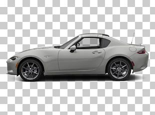Car Ford Mustang Mazda Motor Corporation Mazda MX-5 PNG