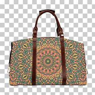 Duffel Bags Baggage Handbag PNG