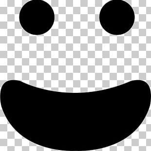 Emoticon Smiley Computer Icons Graphics PNG