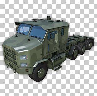 Farming Simulator 17 Car Mod Truck Trailer PNG