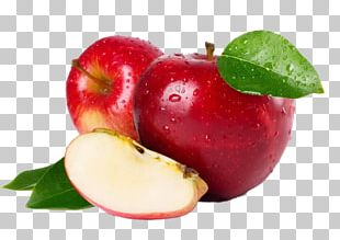 Health Eating Food Dietary Fiber Fruit PNG