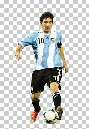 Lionel Messi Argentina National Football Team FC Barcelona 2014 FIFA World Cup Final PNG